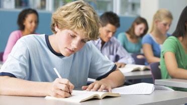 Examen Cambridge English de-ce-sa-il-sustii