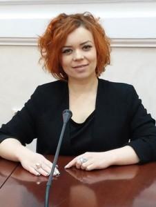 Ioana-Zabava