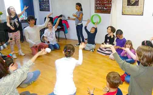 ateliere-de-jonglerie1