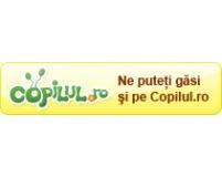 copilul_ro