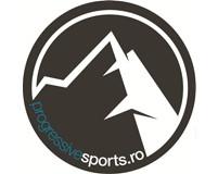 creative-sports1