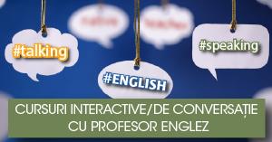 cursuri-interactive-profesor-englez-1