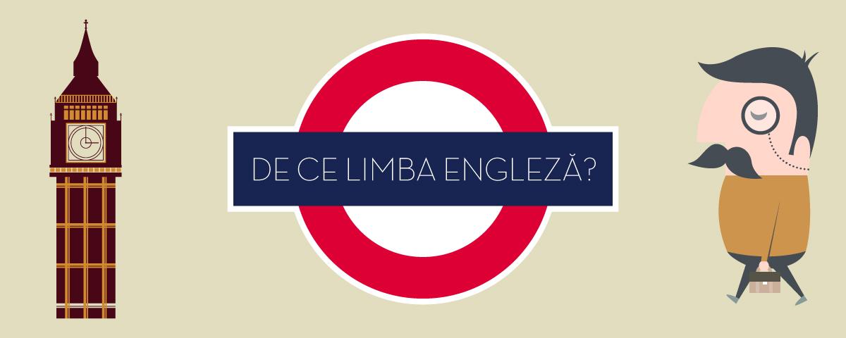 English With Tears sau English My Love cum e pentru voi