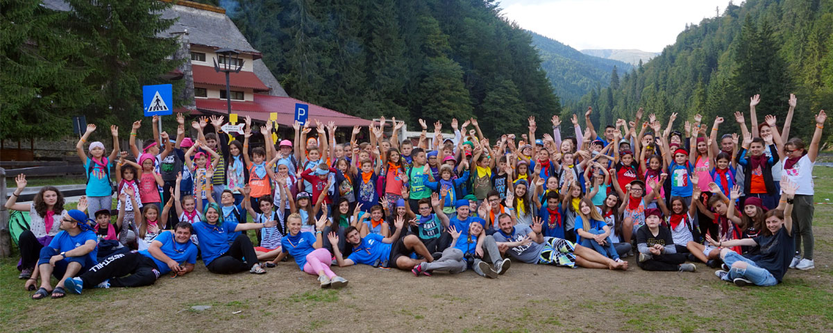 english-explorer-camp-2016-480