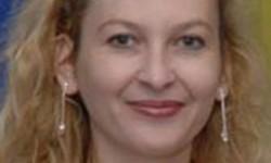 Mihaela Miu