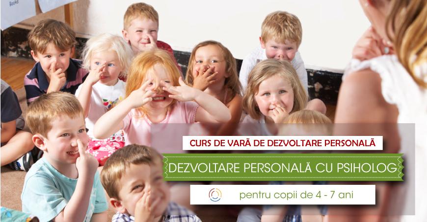 dezvoltare-personala-4-7-ani