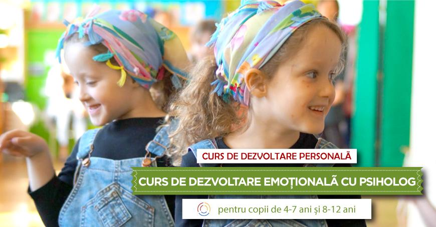 curs-de-dezvoltare-emotionala-cu-psiholog