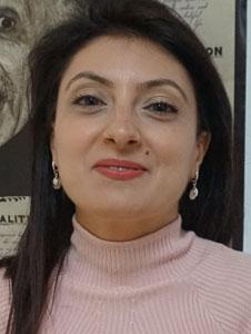 Mona-Vidrascu