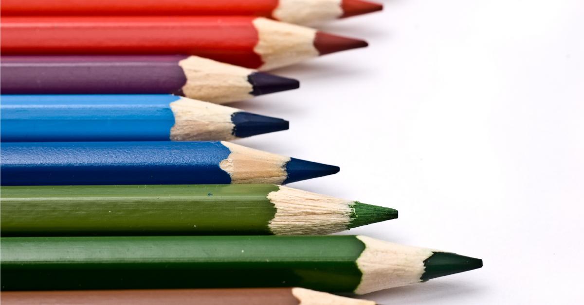 Creioane-si-culori-brut