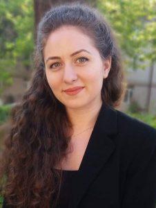 roxanapopescu