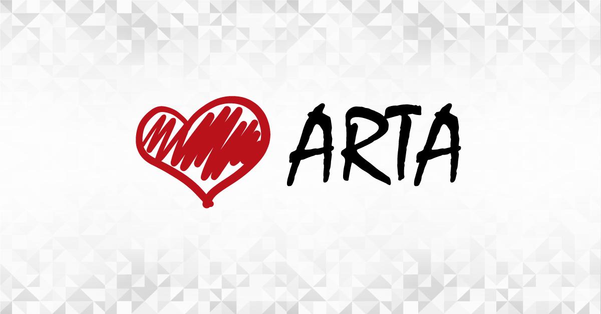 clubul-iubeste-arta-b