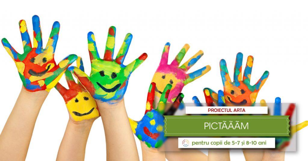 pictam