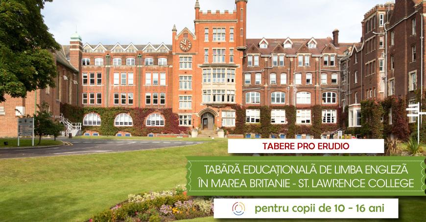 TABARA-educationala-de-limba-ENGLEZA