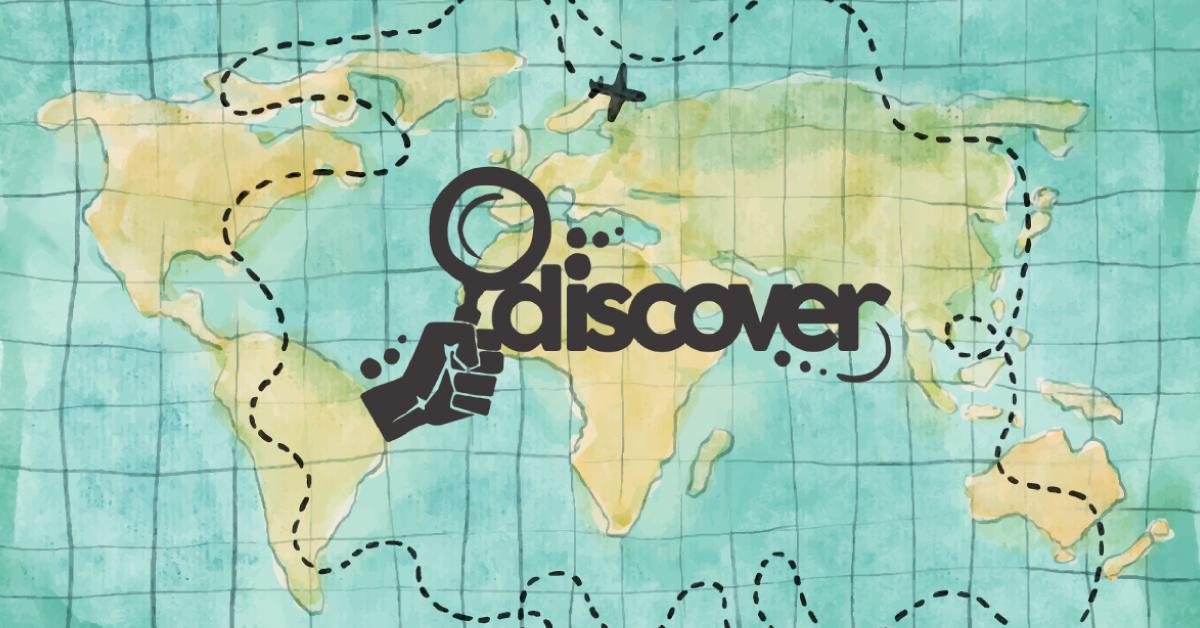 proiectul-discover-b