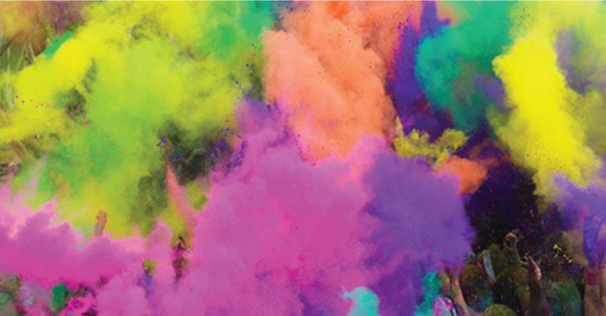 O-lume-plina-de-culori-brut